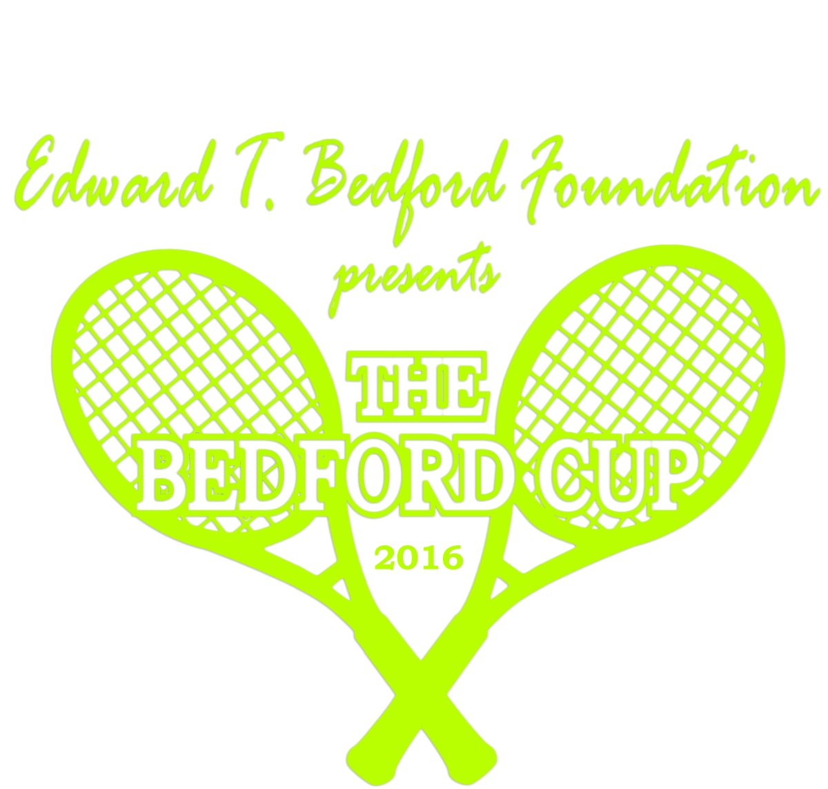 bedford-cup-2016-just-rackets-trasp-jtcc-color-with-year