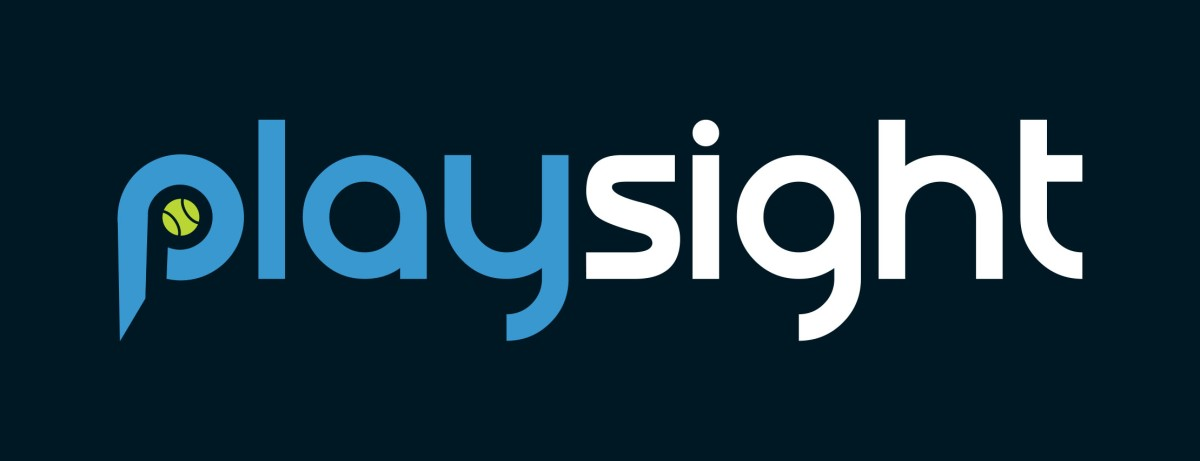 playsight logos-TENNIS