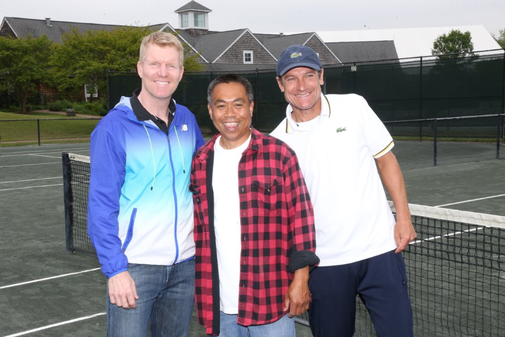 elbino-with-courier-and-wilander