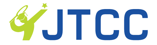 Logo and text (green and blue) transparent.png