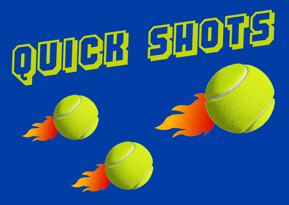 quick-shots