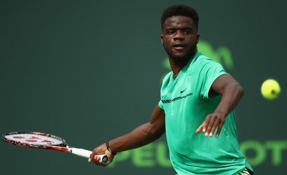 Frances Tiafoe (cropped)