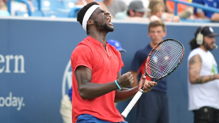 tiafoe-cincinnati-2017-wednesday